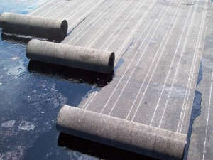 Modified Bitumen Roofing In Minnesota Greater
