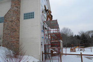 window contractors in Greater Minneapolis & the  Twin Cities