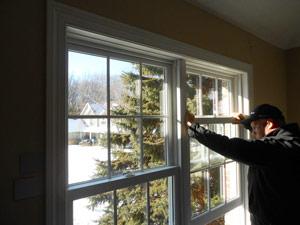 Minneapolis, MN's window and door experts